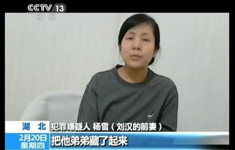 刘汉刘维得罪了谁,刘汉刘维的保护伞是谁,刘汉刘维集团后台是谁