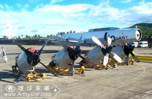 南海中美飞机相撞真相 中美南海撞机处理内幕曝光