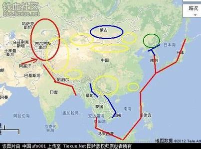 中日是否能开战_中日一旦开战普京发誓死保卫中国,中国跟日本开战普京