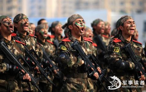 最高级别722反恐特种部队,2014坦克世界杯,乌克兰选举特种部队图片