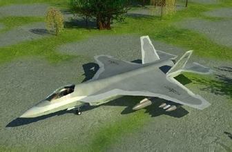 中国歼25_中国歼60隐形战机世界排名 中国歼25隐形战机图