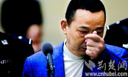 刘汉涉黑择期宣判结果,刘汉刘维怎么被发现的刘汉刘维母亲是谁