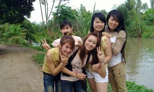 越南女3美元接一次客,云南河口越南妹玩一次现在多少钱图片