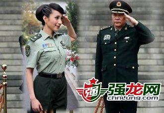 中国贪腐官员情妇汤灿照片,贪腐官员与情妇图