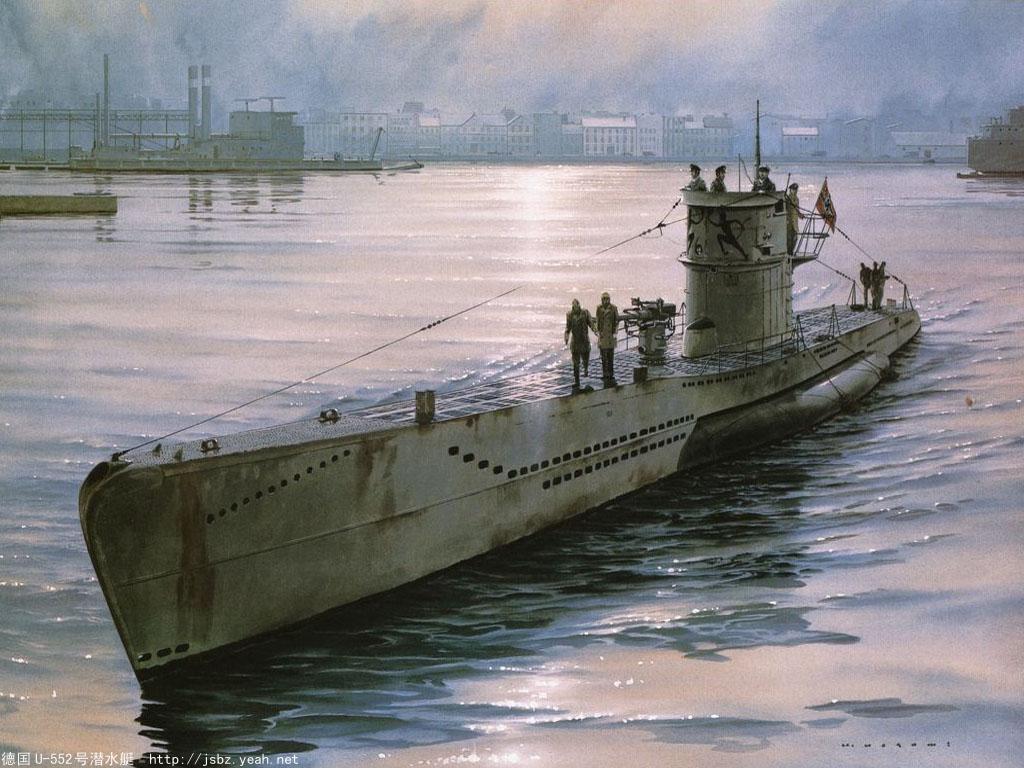 """中国南海舰队救援船""""横沙岛号""""在接到求救信号后,迅速赶"""