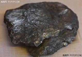 刚刚,中国再次震惊了全球!石墨烯基锂离子电池产品发布会在京举办 - 春雨 - 春风化雨 润物无声