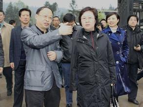 雅安书记徐孟加女陪练照片图,徐孟加被免原因