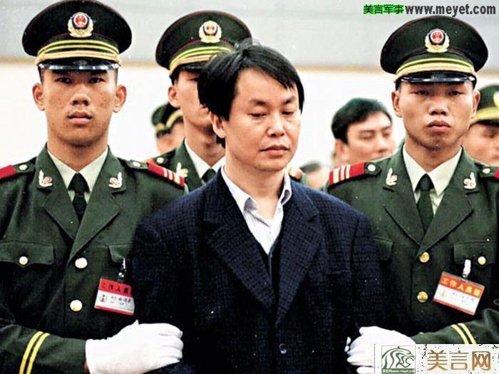 绑架事件 据台湾tvbs报道,华人首富李嘉诚首度透露,他的长子李泽钜在1