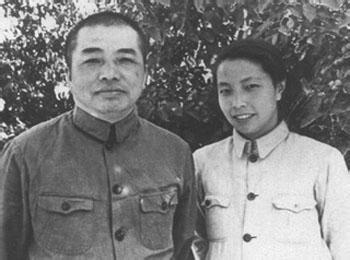 批斗彭德怀的人的下场 图,彭德怀和毛主席对骂