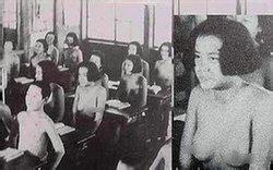 八国联军侵华罪行妇女图片,日本侵华妇女的罪行图