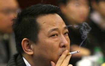 刘汉刘维集团后台老虎是谁,刘汉刘维死刑背后的,刘汉刘维的保护伞
