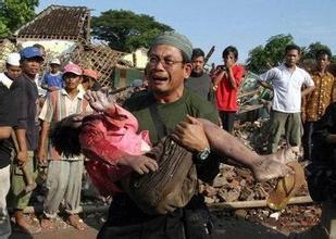 官员杀妻17年真凶落网 印尼屠华真凶被处决 谁是真凶王玲被杀_天涯八卦网