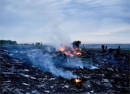 马航mh17遇难者照片,马航遇难者遗体照片,马航mh17最新消息