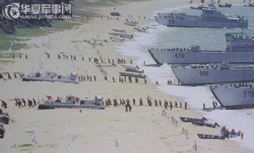太平岛也是台湾在南海的仅有势力