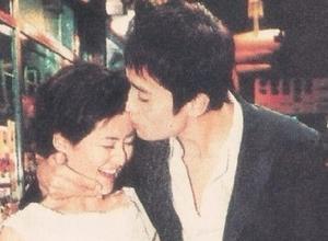 刘烨结婚谢娜哭了视频,刘烨和谢娜睡觉照片,张杰吃谢娜刘烨的醋