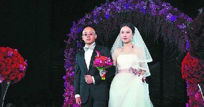 福耀玻璃董事长老婆_独家专访福耀玻璃股份有限公司董事长曹德旺