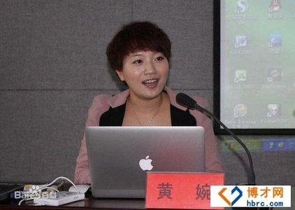 大老虎永康周的后台是谁,中国最大老虎是永康周最新消息