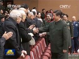天津谁是大老虎 中国反腐最大老虎是谁 反腐下