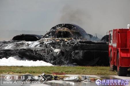 美国飞机进入中国被击落视频