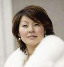 悬赏通缉的美女图片 中国最近悬赏最高的通缉犯图片