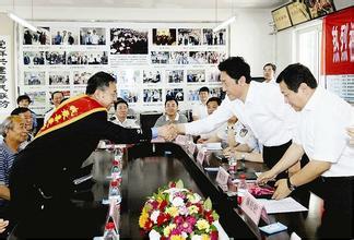 山西陈川平被调查最新消息,陈川平出事落马,陈