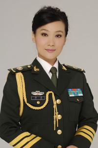 张中生情妇中阳籍女歌手是谁名字叫什么?中阳