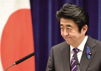 公布了日本女性最喜欢和最讨厌的男性名人排行榜