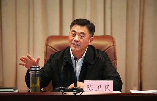 贵阳市副市长吴军后台,贵阳市长吴军的妻子,贵
