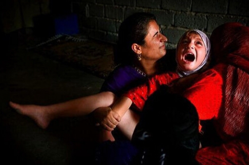 非洲男孩割礼后图片,肯尼亚女子割礼图片,肯尼亚男孩割礼是割什么