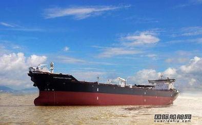 凯多的能力_中国最大的油轮曝光 中国最大油轮多大 图_天涯八卦网