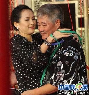 下面我们一起看看赵本山旗下十大美女艺人谁更漂亮?