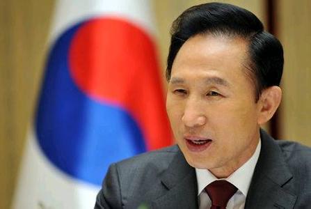 为什么把韩国人叫棒子?韩国人评价中国城市(3)