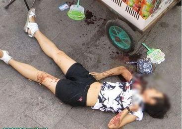 肇东杀人案件现场图片 黑龙江绥化肇东的房价 辽窝 ...