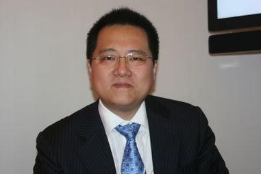 河北大名县委原书记边飞资产逾亿,河北大名县