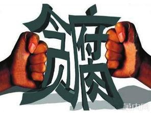长邵毅简历背景后台大老虎,邵毅老婆情妇资料