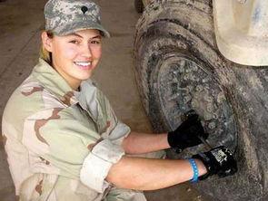 强奸判多少_美国阿富汗战争死了多少人 阿富汗美军骗中国妇女(2)_天涯八卦网