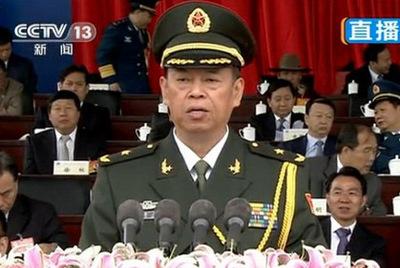 现役少将名单_解放军空军现役少将名单空军升职军衔比较快