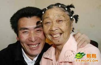 小伙和老太太的性事_肥胖老太太性视频_外国小伙操 ...