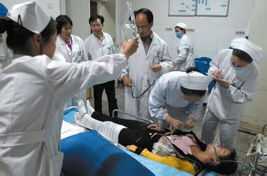 腹部抽脂过程_大腿抽脂凹凸不平图片脸部抽脂术后图片女人抽脂手术过程_天涯 ...