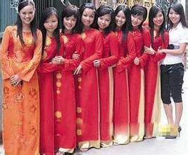 越南老婆多少钱一个?