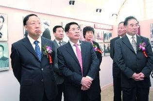 国家安全部待遇怎么样 中国国家安全部部长是谁