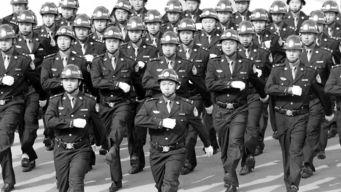 女子监狱里的男狱警_收入证明范本_狱警收入