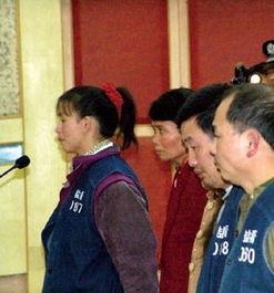 被拐儿童图片惨状_农村妇女被拐卖的悲惨 拐卖妇女儿童的照片