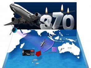 mh370真相遭军方泄密,mh370乘客妻子:丈夫登机前谈后事