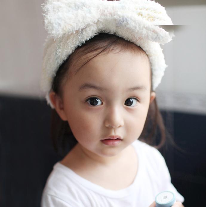 谁是全球最年轻美女 全球奶最大美女的是谁?全