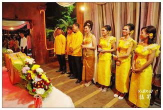 柬埔寨美女多少钱一晚