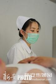 男科女过程的a男科事,女女生检查背影医生,女性感男科检查护士视护士男科图片写真图片
