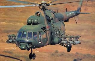 国的新型直12直升机 小型直升机多少钱一架