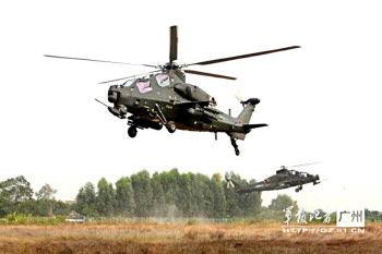 国的新型直12直升机 小型直升机多少钱一架 4