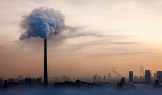 大气污染防治10条_京津冀大气污染原因,扬尘污染防治专项方案(2)_天涯八卦网